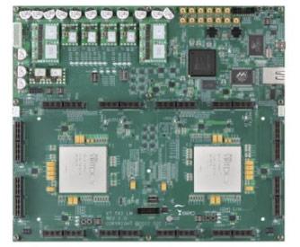 S2C ������� ����� ��������� ������� �������� �������� ���������� ��������� ������� Dual 7V2000T TAI Logic Module