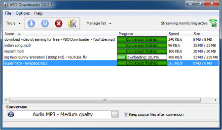 vso downloader 2.9.5.7