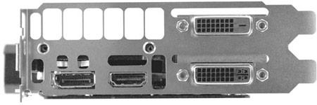 EVGA оснащает 3D-карту EVGA GeForce GTX 680 Hydro Copper жидкостным охлаждением