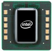 Контроллер Intel Ethernet Controller X540