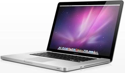 ����� �� ����������� ������� �������� ������� �������� MacBook Pro ������ ��������� ������