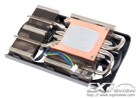 Inno3D GeForce GTX 560 SE