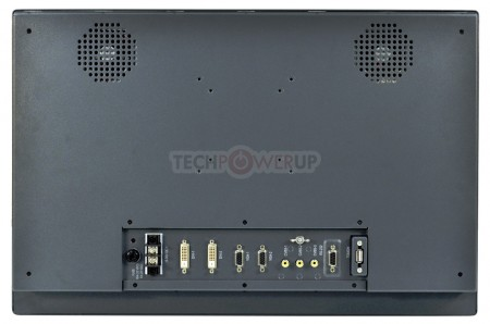 ������� Stealth SVM-2150W