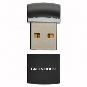 ����-���������� Green House PicoDive Micro