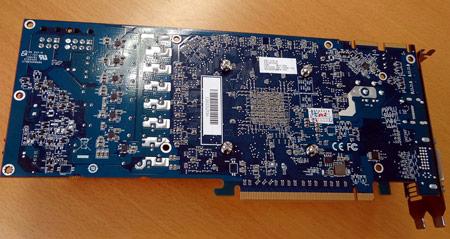 Zalman оснащает 3D-карту Radeon <a href=