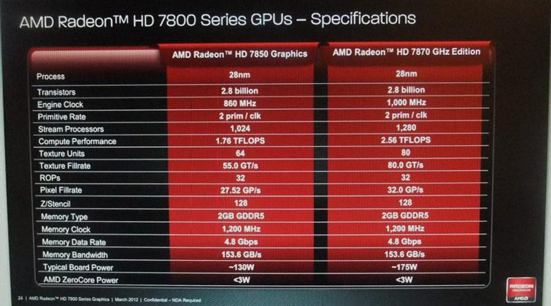 800x445, 89.8Kb