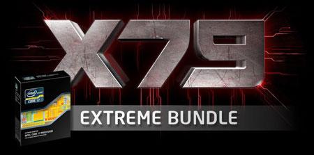 EVGA предлагает комплект изCPU Intel Core i7-3960X и материнской платы X79 Classified за $1300