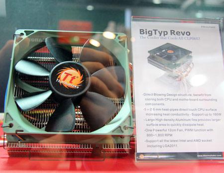 BigTyp Revo