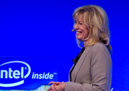 Intel имела шанс купить производителя серверов SeaMicro до того, как это сделала AMD