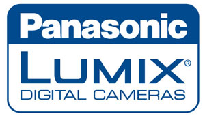 Panasonic, ��������, �������� �������� ���������� ��� ����������� �� Android