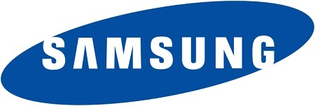 Samsung Display Co