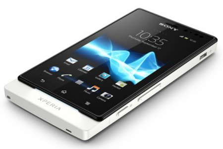 [http://www.ixbt.com/short/images/2012/Mar/Sony-Xperia-Sola-white.jpg]