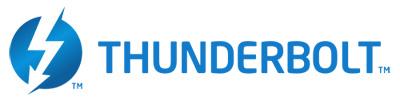 Intel L3510L станет первым коммерческим контроллером Thunderbolt серии Cactus Ridge