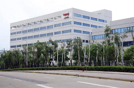 TSMC приписывают намерение ускорить расширение 28-нанометрового производства