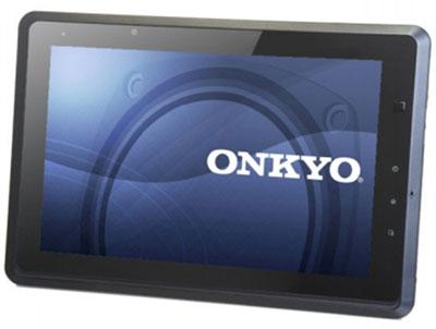 Onkyo TW2B-A31B7PH