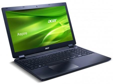 ��������� Acer Aspire M3