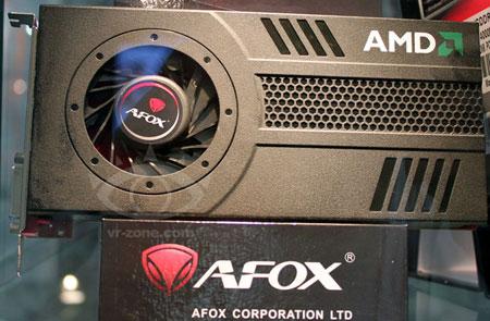 AFOX AF7850-1024D5S1