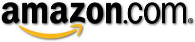 ����������� ��������� �������� Amazon � ������� ���� ����� �������� �������� ���������