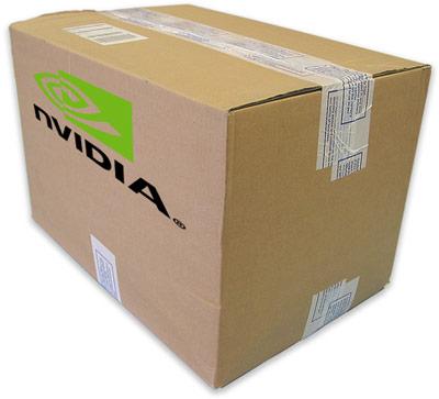 Назван срок выхода 3D-карты NVIDIA GeForce GTX 690 на двух GPU GK104