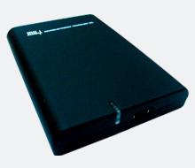 ���������� RU-824 READ ME, ��������� ������������� MTI, ������������� ��� ������ � ������� UHF RFID