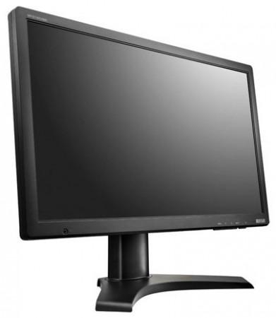Монитор I-O Data LCD-MF274XVBR