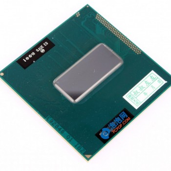 Мобильный процессор Intel Core i7-3610QM