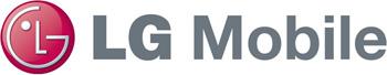 LG ведет переговоры с Compal и Arima по сборке бюджетных смартфонов
