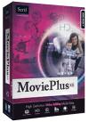 MoviePlus X6 Box-art