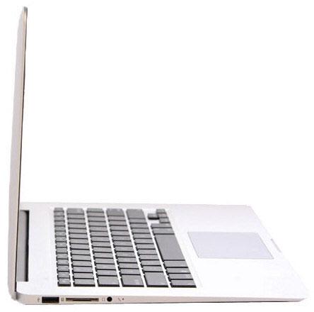 Netbook Navigator Nav13X — нетбук, который хочет быть ультрабуком