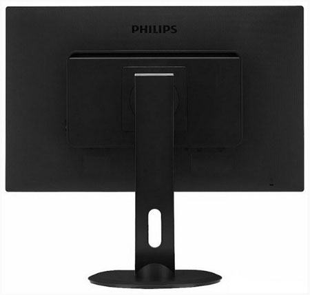 Philips Brilliance 241P4LRY