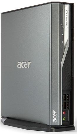 Acer Veriton VTL4610-H14D
