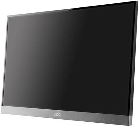 AOC E2357FH