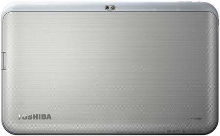 Toshiba Regza AT830