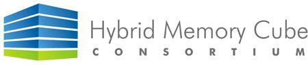 Hybrid Memory Cube Consortium