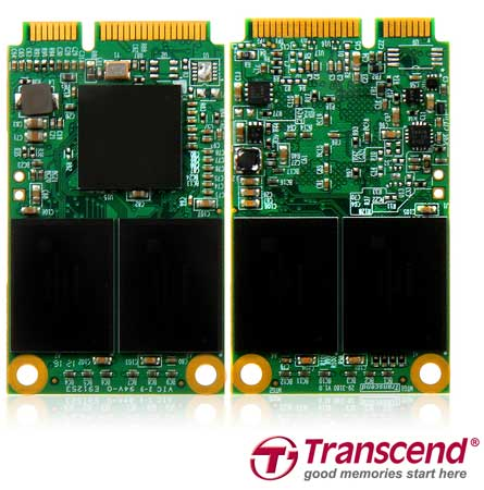 Transcend MSA720