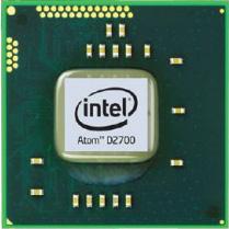 Конвейерная жизнь Intel Atom D2700 закончится уже в текущем году