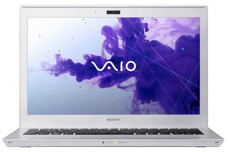 Sony ������������ VAIO T11 � T13, ���� ������ ����������