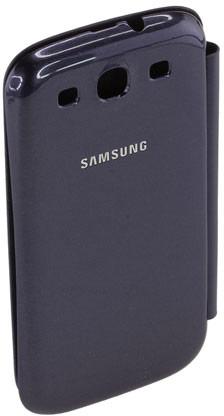 Опубликованы изображения аксессуаров для Samsung Galaxy S III