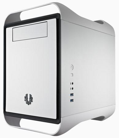 Анонсированы продажи корпуса для ПК BitFenix Prodigy, названа цена