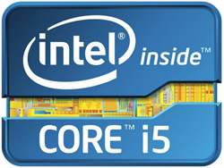 ��������� Intel Core i5-3350P (Ivy Bridge) ��� ����������� GPU ����� ������� � ������� �������� 2012 ����
