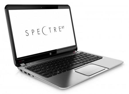 Ультрабук HP Envy Spectre XT