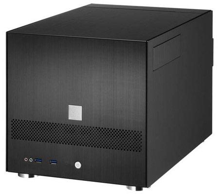 Цена Lian Li PC-V355 — $139