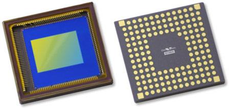 Датчики изображения OmniVision OV16820 и OV16825 разрешением 16 Мп с поддержкой видео 4K2K предназначены для камер и смартфонов