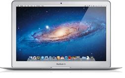 Заказы на контроллеры USB 3.0 для MacBook Air достались Genesys Logic