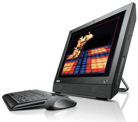Количество моноблоков Lenovo ThinkCentre M70z и M90z, отзываемых из-за риска возгорания, возросло до 188 тысяч