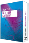 Net Gateway Box-art