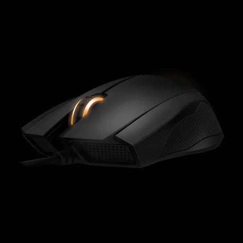 Ориентировочная цена обновленной мыши Razer Krait — $30