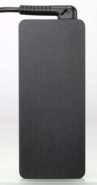 65W ES Ultra Edition отличается от 65W ES повышенным КПД и пониженным энергопотреблением в режиме простоя