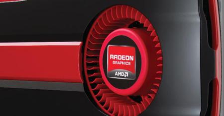 AMD Radeon HD 7890 дебютирует 27 ноября
