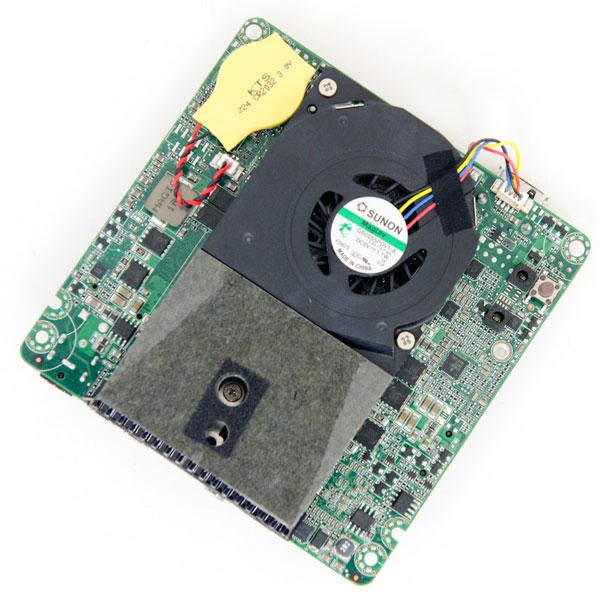 Продажи мини-ПК Intel NUC стартуют в начале декабря, по цене (без памяти) $300-320